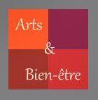 Arts & Bien-être